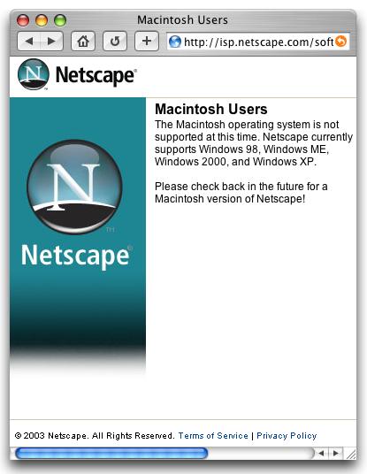 netscapeformac.png
