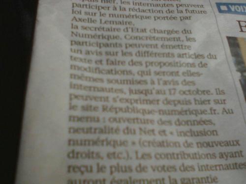 république-numérique-le-parisien.jpg